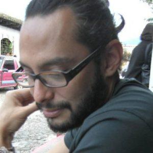 Gustavo-Estrada