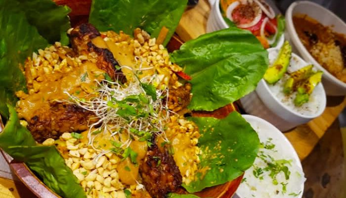 best-healthy-restaurants-antigua-guatemala